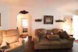 5031 Oleander Drive - Photo 10