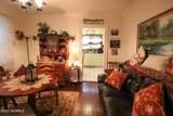 5031 Oleander Drive - Photo 11