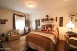 5031 Oleander Drive - Photo 16