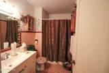 5031 Oleander Drive - Photo 18