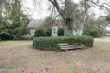 5031 Oleander Drive - Photo 2