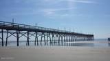 859 Sandpiper Bay Drive - Photo 60