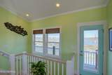 1808 New River Inlet Road - Photo 25