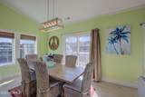 1808 New River Inlet Road - Photo 35