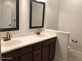 3501-A Gaston Way - Photo 9
