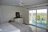 1292 Ocean Boulevard - Photo 22