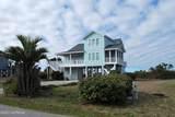 1292 Ocean Boulevard - Photo 58