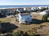 1292 Ocean Boulevard - Photo 65
