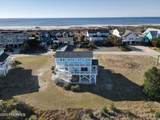 1292 Ocean Boulevard - Photo 66
