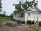 627 Murray Town Road - Photo 2