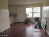627 Murray Town Road - Photo 3