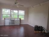 627 Murray Town Road - Photo 4