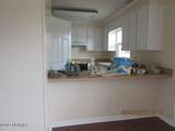 627 Murray Town Road - Photo 5