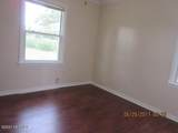 627 Murray Town Road - Photo 7