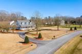 1848 Blue Banks Farm Road - Photo 76