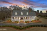 1848 Blue Banks Farm Road - Photo 90