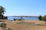 3177 Island Drive - Photo 2