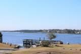3177 Island Drive - Photo 3
