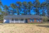 518 Springhill Terrace - Photo 1