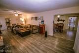 518 Springhill Terrace - Photo 2
