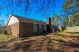 518 Springhill Terrace - Photo 20