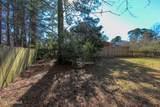 518 Springhill Terrace - Photo 21
