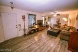 518 Springhill Terrace - Photo 4