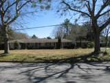 1104 Longview Drive - Photo 20