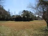 1104 Longview Drive - Photo 21