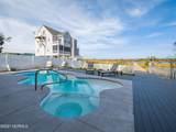 3595 Island Drive - Photo 10