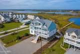 3595 Island Drive - Photo 2