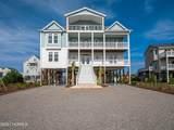 3595 Island Drive - Photo 3