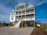 3595 Island Drive - Photo 5