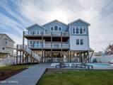 3595 Island Drive - Photo 6
