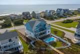 3595 Island Drive - Photo 8