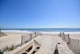 1104 Topsail Drive - Photo 10