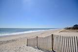 1104 Topsail Drive - Photo 11