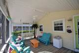 1104 Topsail Drive - Photo 12
