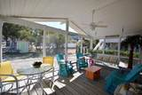 1104 Topsail Drive - Photo 13