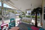 1104 Topsail Drive - Photo 14
