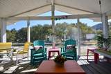 1104 Topsail Drive - Photo 15