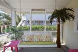 1104 Topsail Drive - Photo 16