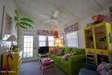 1104 Topsail Drive - Photo 17