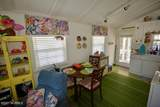 1104 Topsail Drive - Photo 18