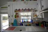 1104 Topsail Drive - Photo 19