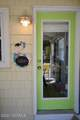 1104 Topsail Drive - Photo 2
