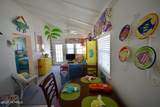 1104 Topsail Drive - Photo 20