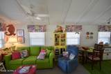 1104 Topsail Drive - Photo 21