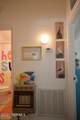 1104 Topsail Drive - Photo 22