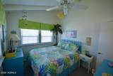 1104 Topsail Drive - Photo 23